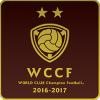 湾岸習志野店WCCF買取表