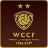 WCCF 買取