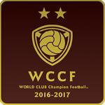 WCCF 16-17 買取 酒々井店