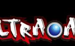【ウルトラマン】ULTRA-ACT超高額買取中【魂ウェブ】