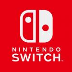 ゲーム機本体買取&Switch情報